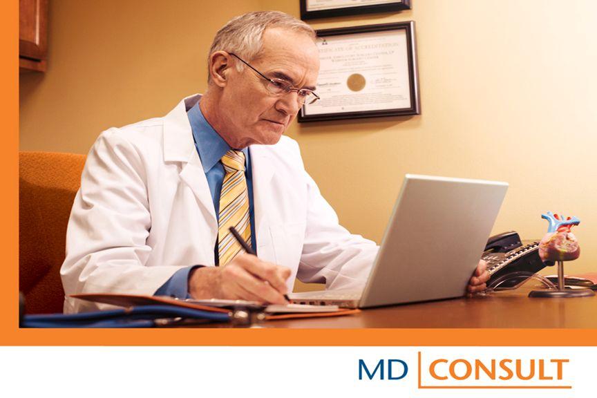 Sekcja Wiadomości jest aktualizowana codziennie w oparciu o nowe informacje publikowane we wszystkich wiodących czasopismach naukowych, komunikatach agencji rządowych oraz materiałach z konferencji medycznych.