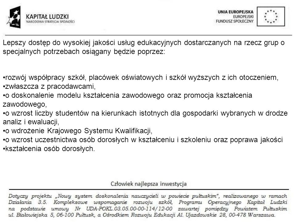 Polska Agencja Rozwoju Przedsiębiorczości, Minister właściwy ds.
