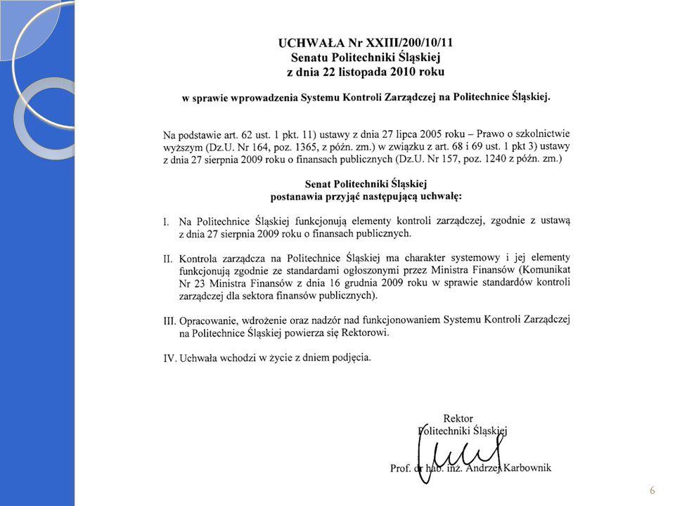 17 SKZ.2 – Kompetencje zawodowe SKZ.2.1.