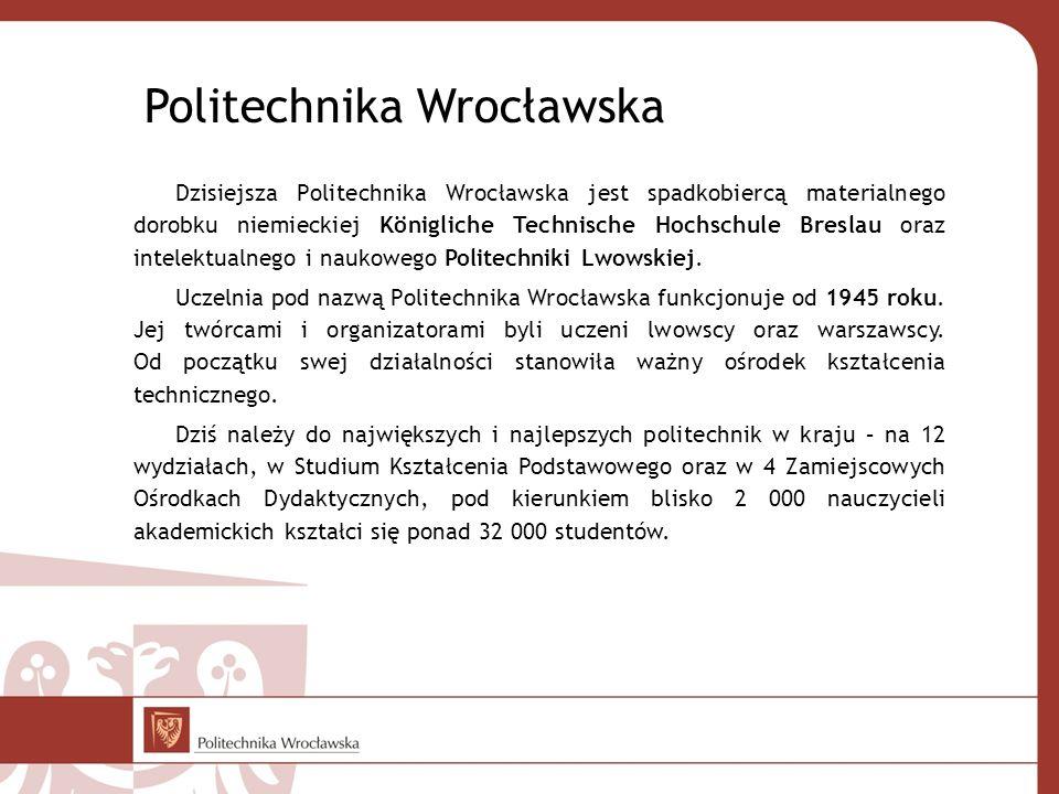 Środowiskowa Biblioteka Nauk Ścisłych i Technicznych - BIBLIOTECH Heinle,Wischer und Partner Freie Architekten GbR, Polswiss-Projekt.
