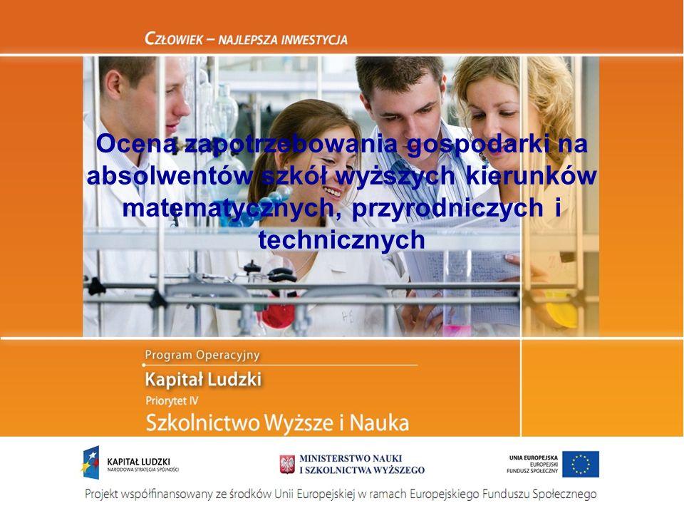 EU Według najnowszej prognozy zapotrzebowania na kwalifikacje do roku 2020, przedstawionej przez CEDEFOP (Europejskie Centrum Rozwoju Kształcenia Zawodowego) w Europie przybędzie 80 mln nowych miejsc pracy, w tym 7 mln w nowych, jeszcze nieistniejących, zawodach.