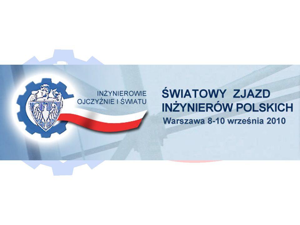 Celem ŚZIP jest wskazanie możliwości przyspieszenia rozwoju gospodarczego Polski przez: implementację nowoczesnych technologii pozyskiwanych bezpośrednio lub pośrednio przez polskich inżynierów pracujących w różnych krajach świata, szeroko rozumianą współpracę gospodarczą inicjowaną lub realizowaną za pośrednictwem inżynierskich środowisk polonijnych, upowszechnienie w świecie polskiej myśli technicznej i polskich produktów oraz usług,
