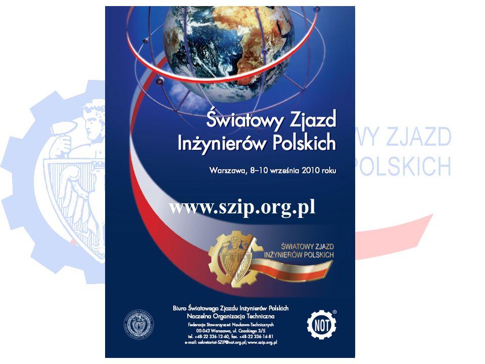 www.szip.org.pl
