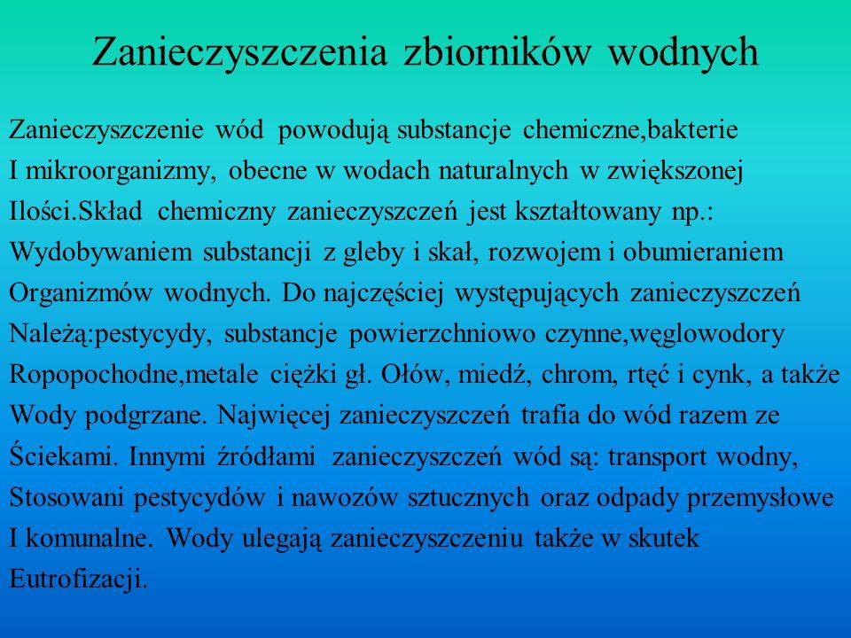 OZON-substancja negatywnie wpływająca na człowieka W większościach działa szkodliwie Na organizm ludzki.Ozon występuje przy powierzchni Ziemi. Zwiększ