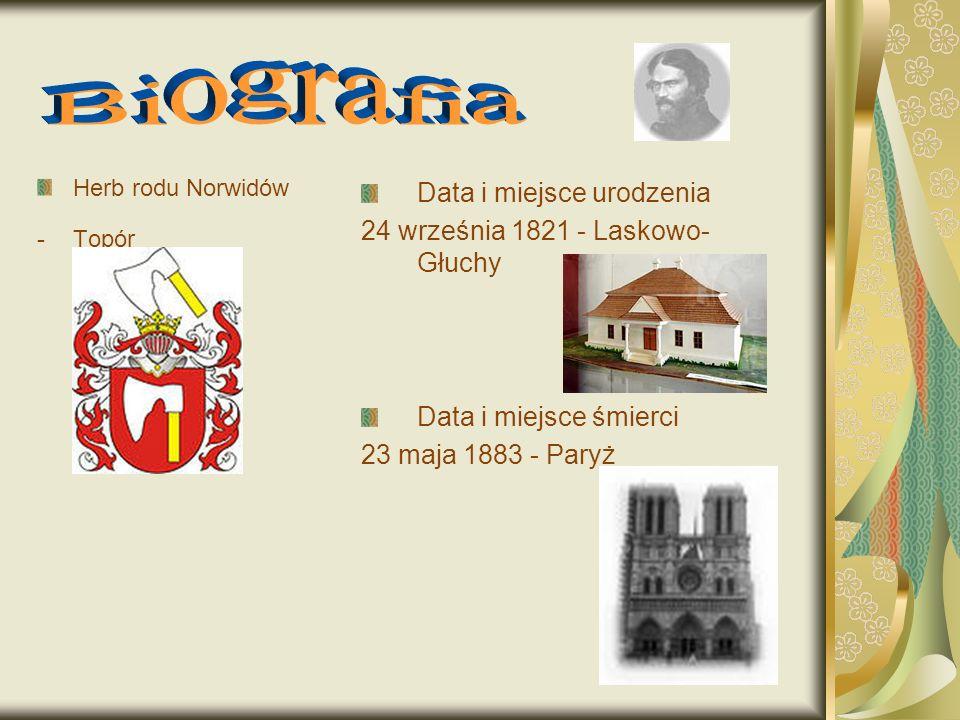 Symbo liczna ziemia z jego grobu została przewieziona i umieszczona w Krypcie Wieszczów Narodowych w Katedrze na Wawelu.