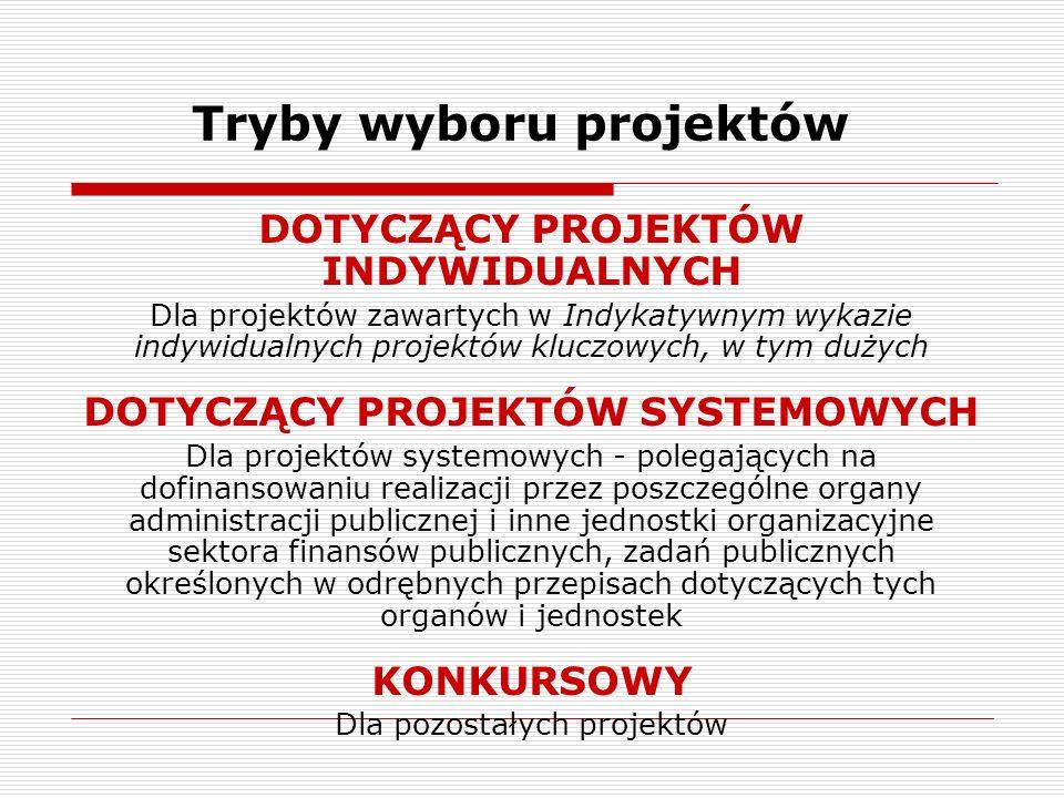Wykonalność techniczna projektu Gotowość organizacyjno-instytucjonalna projektu tj.
