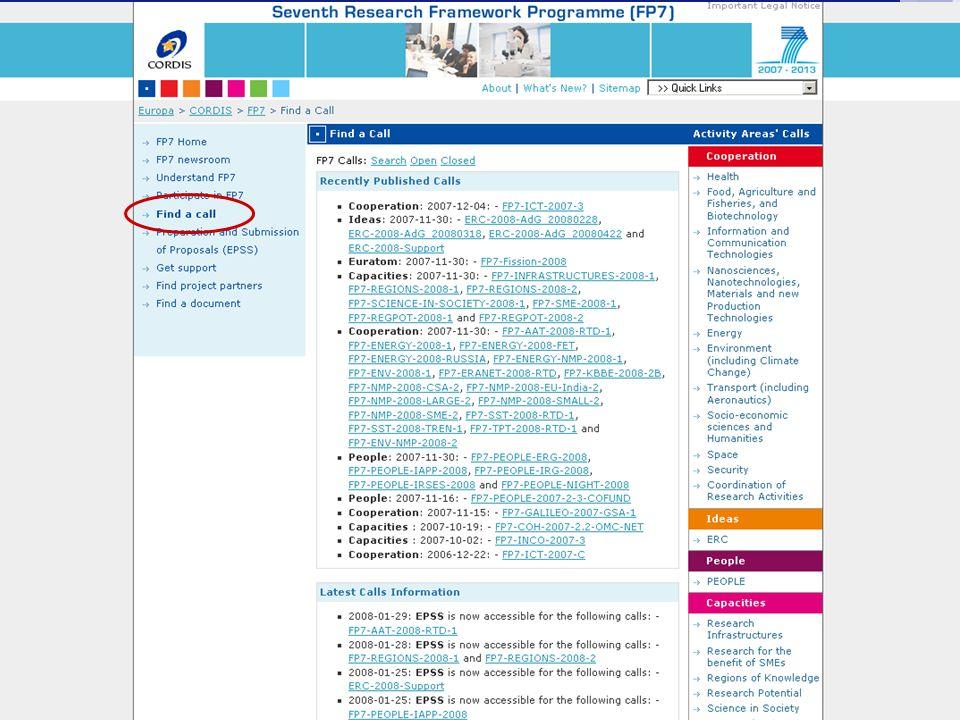 Finlandia Słowenia Polska Grecja Hiszpania www.regcon.org Inspiracja Odkrywanie potencjału Rozwój Doradztwo Ewaluacja MISTRZUCZEŃ