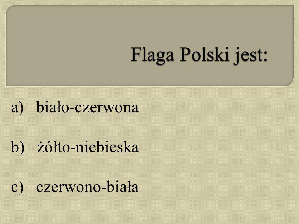 a)Białoruś b)Mołdawia c)Łotwa