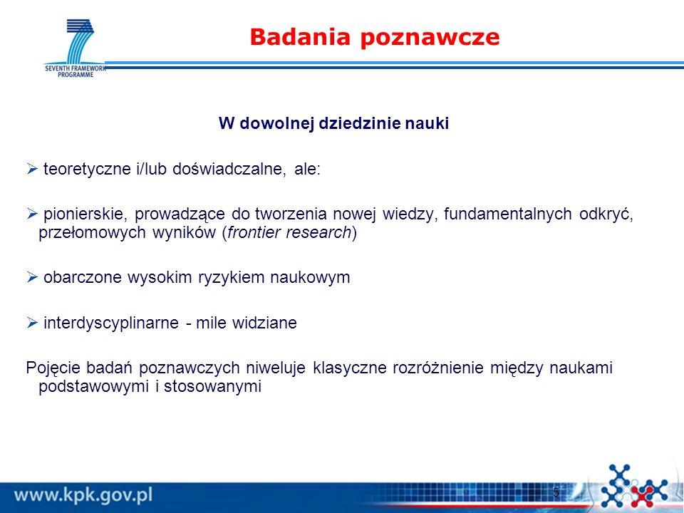 16 Kryteria ewaluacji - StG 1.
