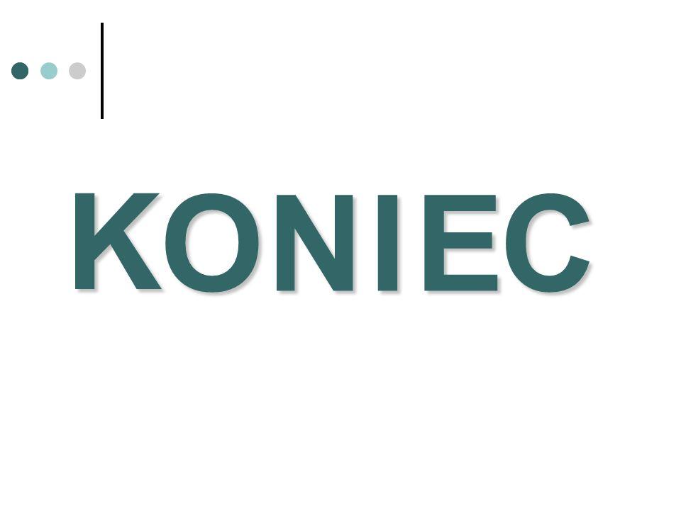 K ON I EC