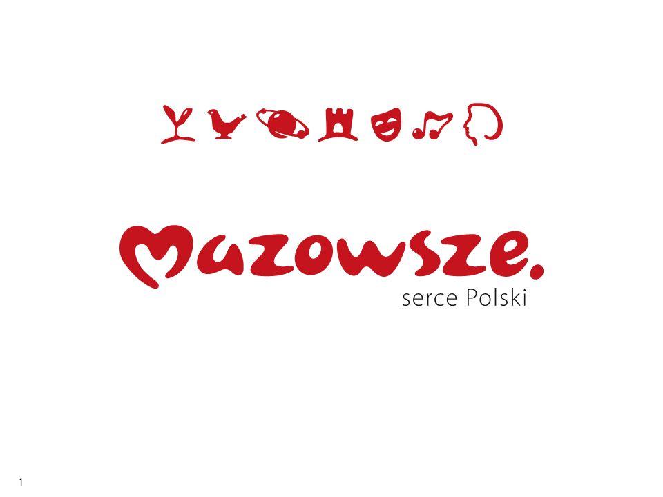 22 PARTNERZY Powiaty - 93% wszystkich powiatów Województwa mazowieckiego - (39/42) PARTNERZY Gminy - 92 % wszystkich gmin województwa mazowieckiego - (283/309) Konferencja MMSI – Otrębusy, 7 kwietnia 2014 r.