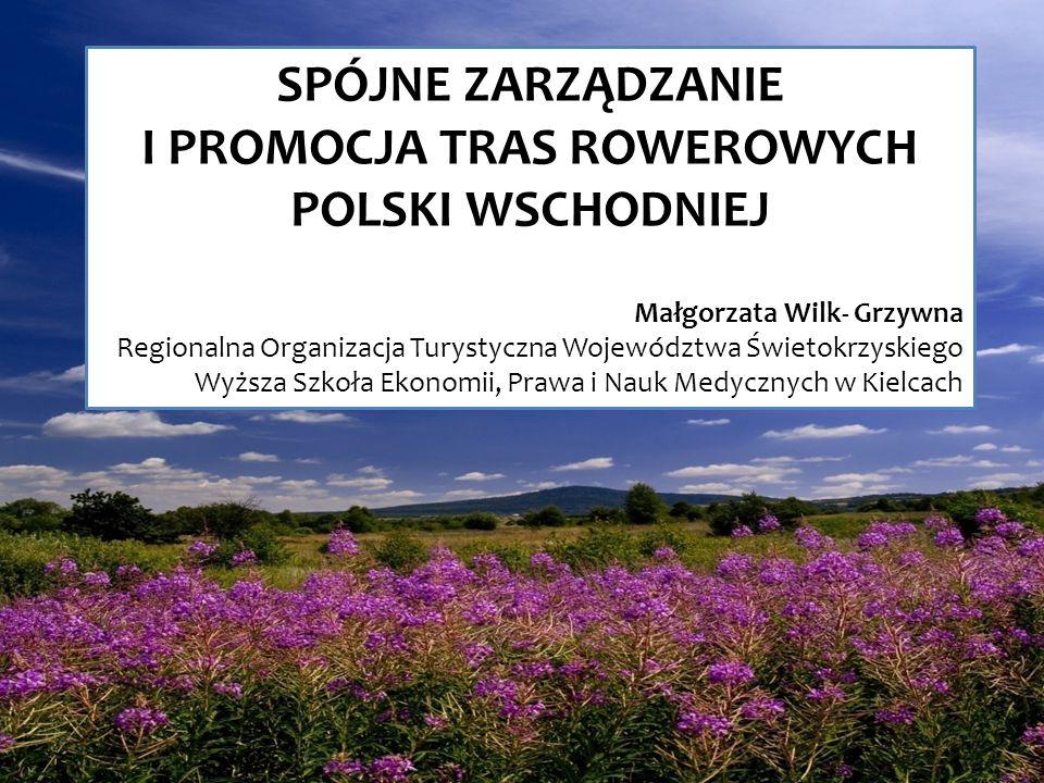 Literatura Kaczmarek A., Stasiak B., Włodarczyk B., 2010, Produkt turystyczny, pomysł, organizacja, zarządzanie.