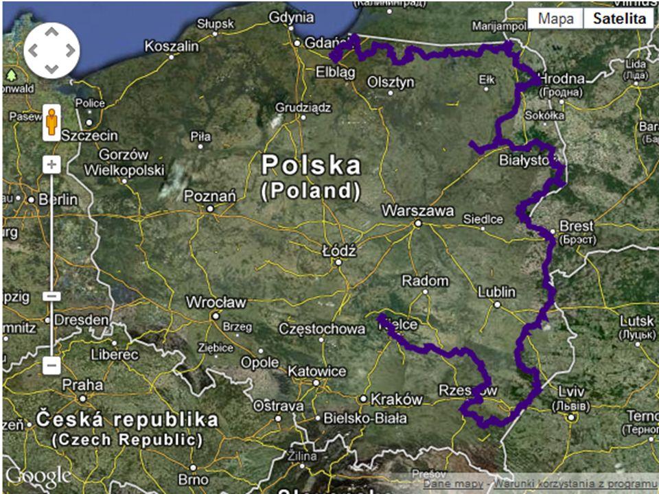 Unikatowość Green Velo odnosi się do: szlaku, jako infrastruktury; najdłuższy - bo liczący 1982 km - szlak rowerowy w Polsce, o dobrej nawierzchni dla rowerzystów, kompleksowym oznakowaniem turystycznym z profesjonalną infrastrukturą towarzyszącą, taką jak Miejsca Obsługi Rowerzysty czy Miejsca Przyjazne Rowerzystom.
