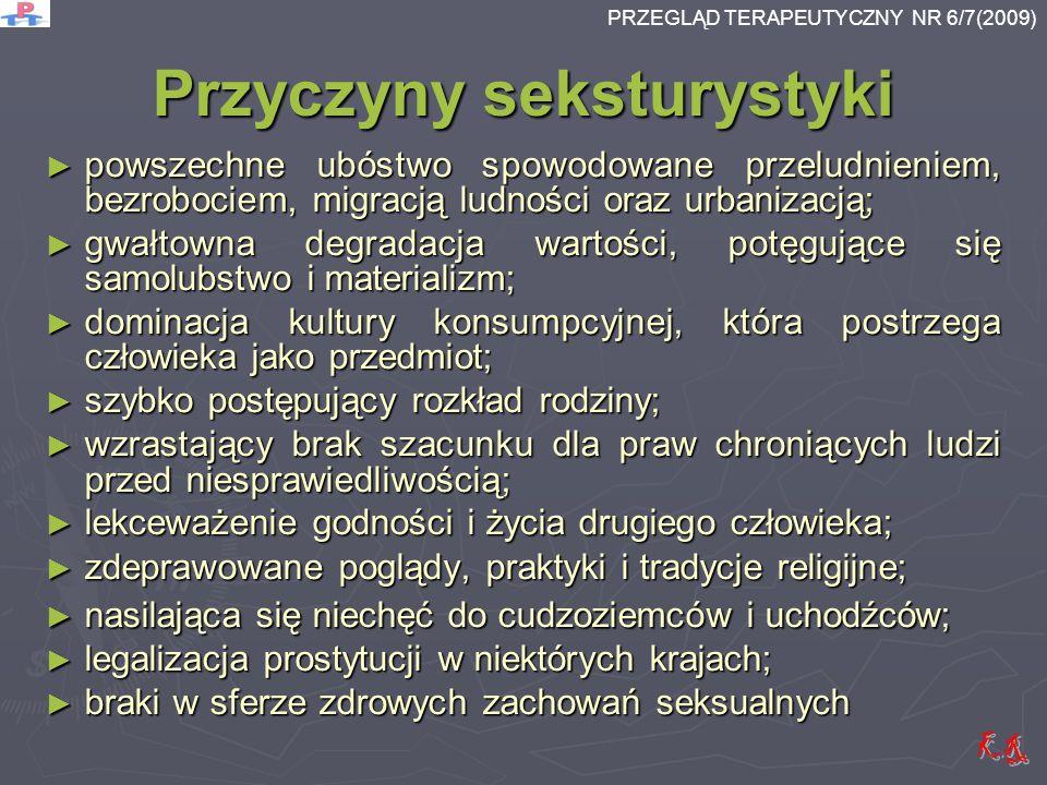 Bibliografia Bolesta – Kukułka, K.(2003). Socjologia ogólna.