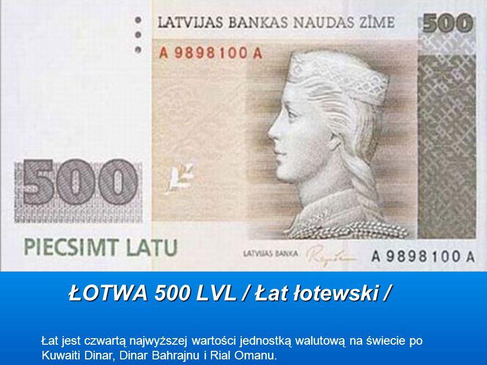 10.000 SGD / dolar singapurski /