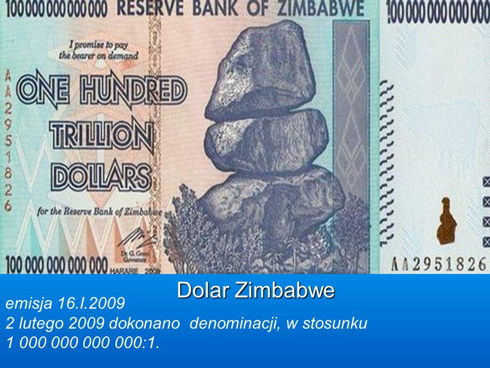 Najwyższy na świecie nominał banknotu kiedykolwiek wydany Węgry (1946) 100 Quintillion Pengo 100 Quintillion Pengo /zer nie drukowano/ (100,000,000,00