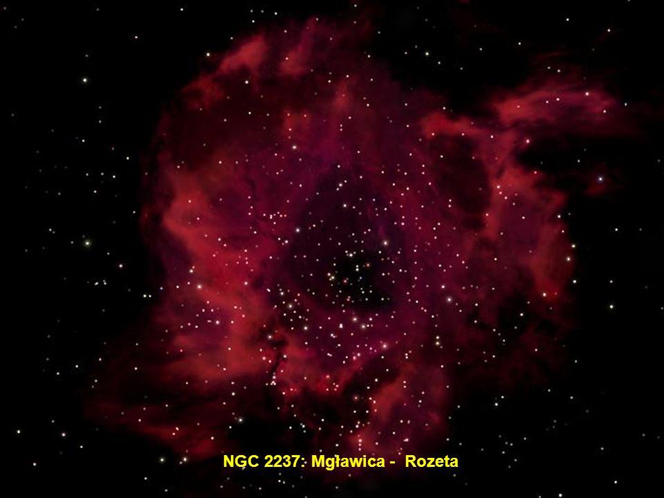 Mgławica RCW 79