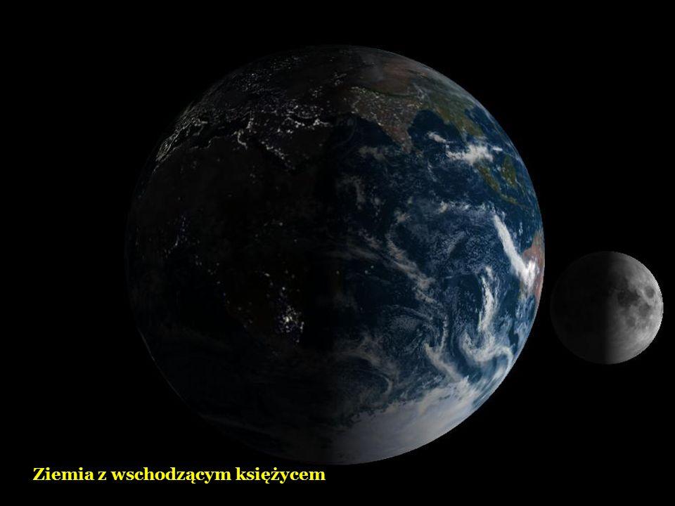 Ziemia bez chmur