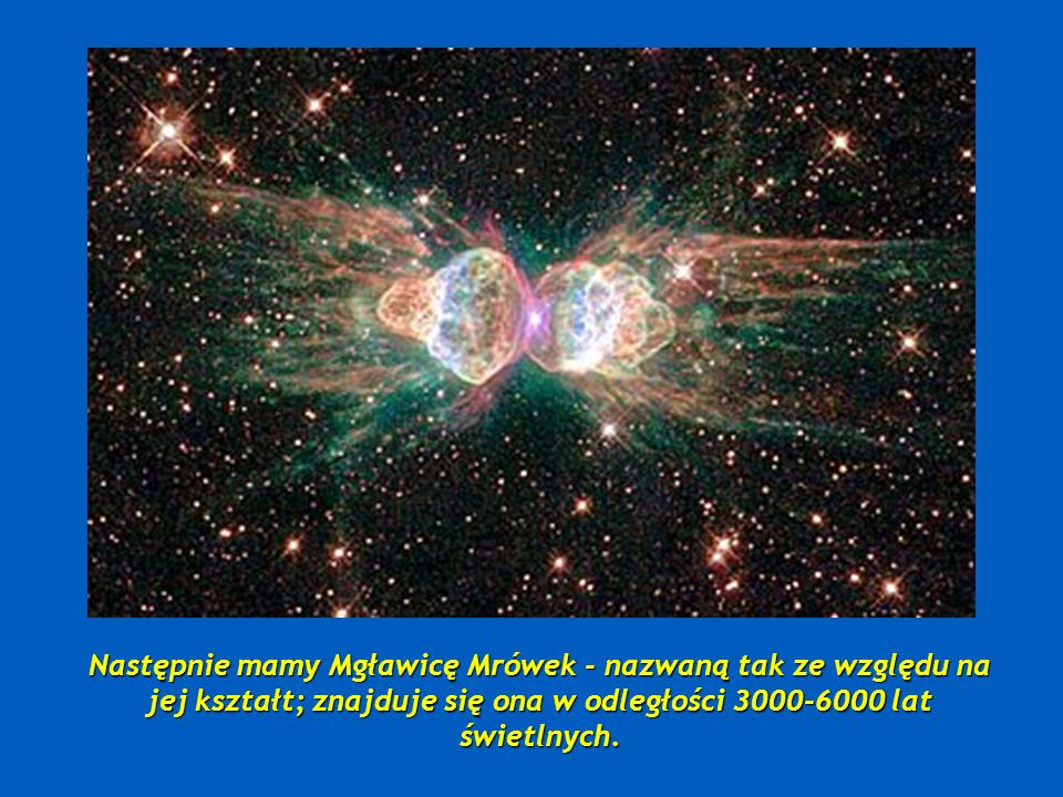 Nazywa się to Mgławica Sombrero M104 w katalogu Messiera - w odległości 28 mln lat świetlnych.