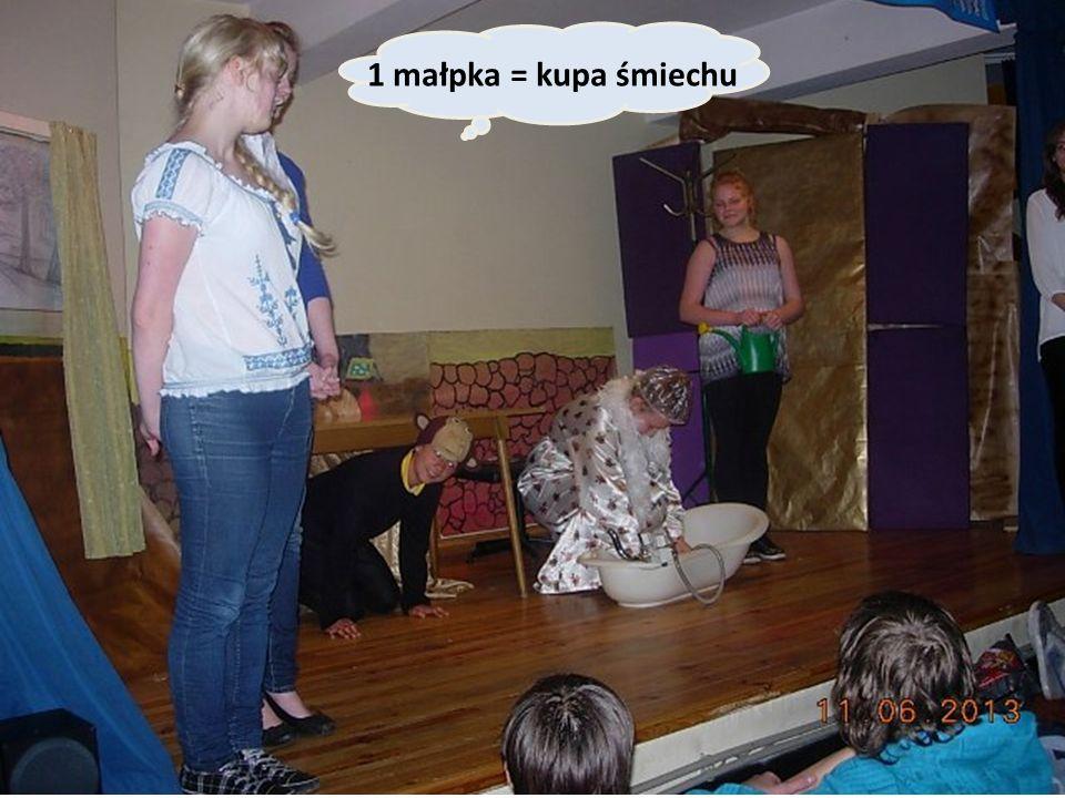100noga
