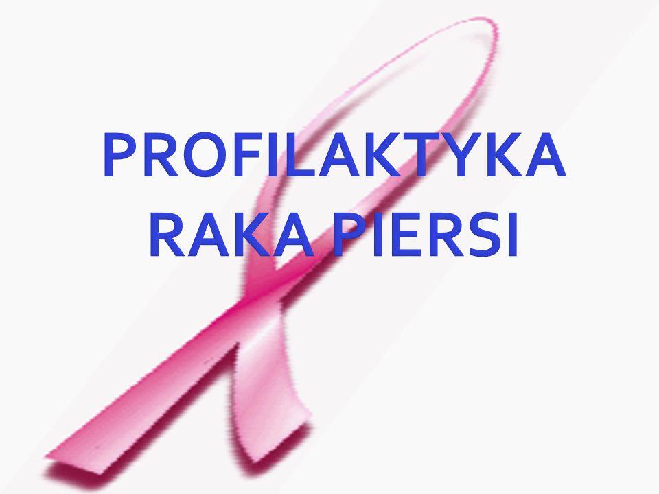 Mammografia jest badaniem polegającym na prześwietleniu piersi promieniami X (Rentgena).