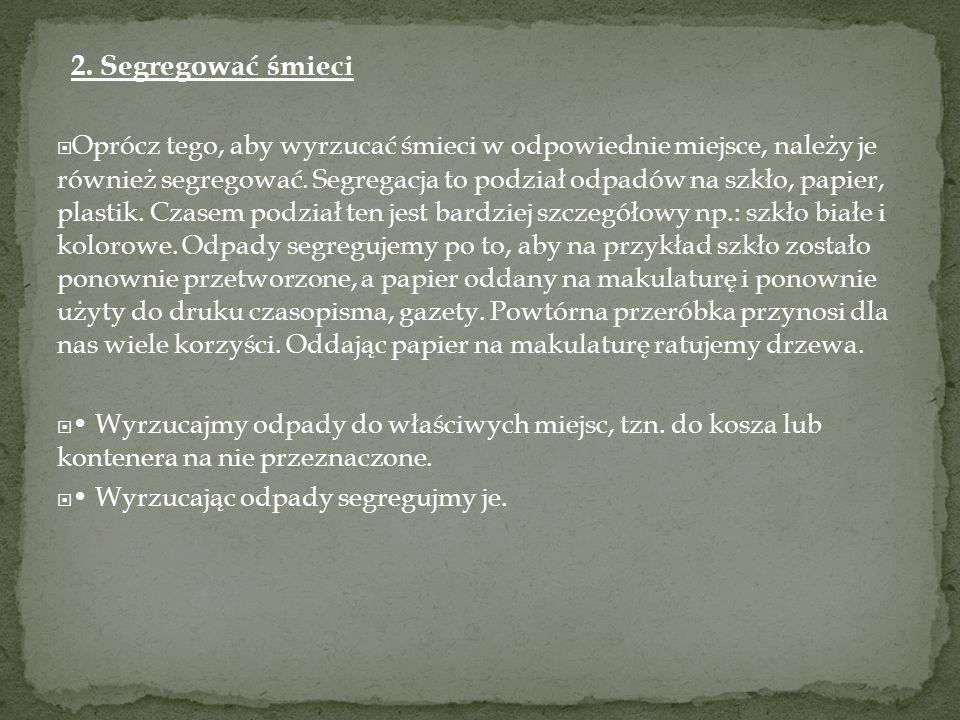 DZIĘKUJE ZA UWAGĘ Opracował: Jakub Przeździęk