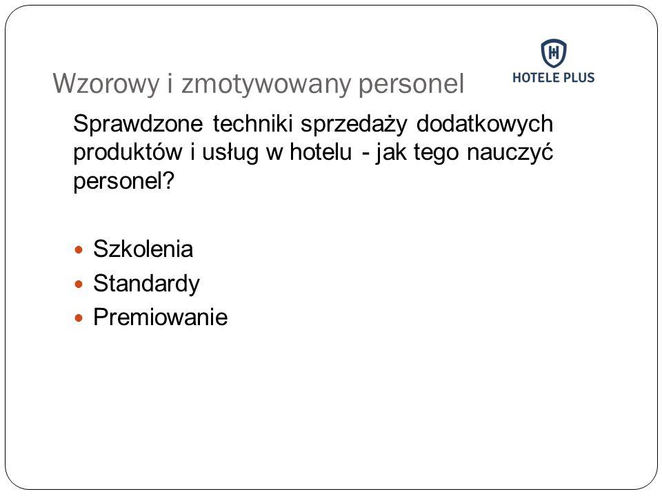 Dziękuje za uwagę Piotr Tabor www.hoteleplus.pl E-mail: p.tabor@hoteleplus.pl Tel. 519 147 105
