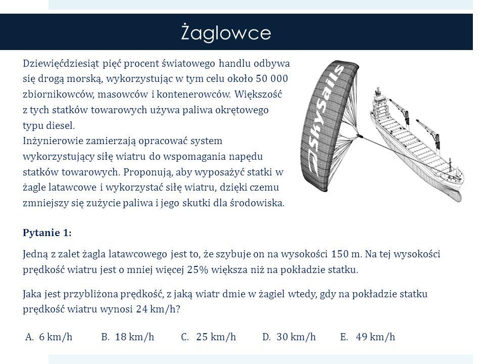Matematyka – podsumowanie Polscy uczniowie uzyskali największą poprawę wyniku w latach 2003- 2012 wśród krajów europejskich.