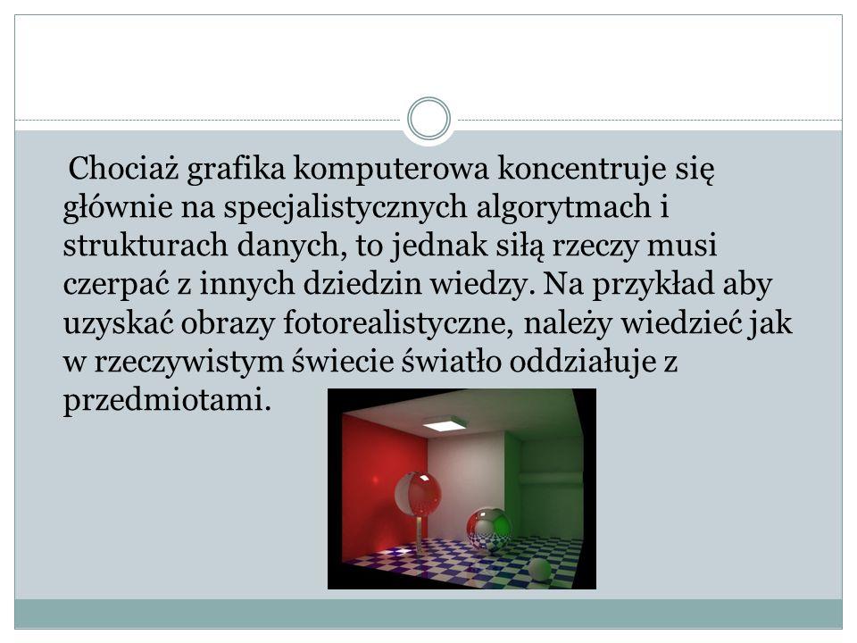 Przykład: