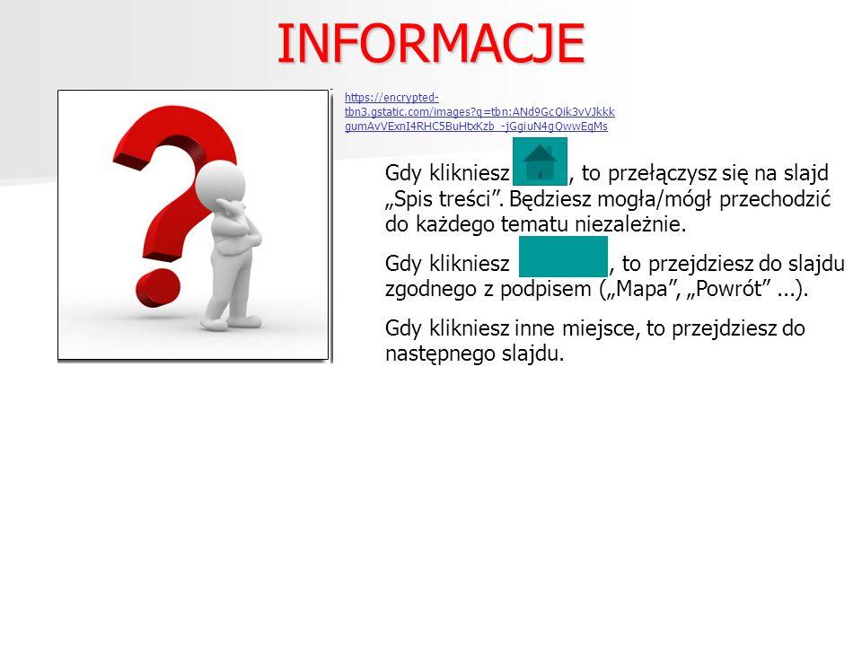 Zadania gminy Kornelia Tworzydlak Władze lokalne wykonują swoje zadania, aby zapewnić sprawne funkcjonowanie gminy a mieszkańcom odpowiednie warunki do życia.