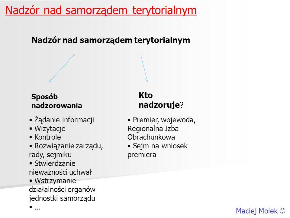 Gmina i jej rodzaje SAMORZĄD GMINNY Autorka – Ima Sghir Gmina to podstawowa jednostka w trójstopniowym podziale administracyjnym Polski.