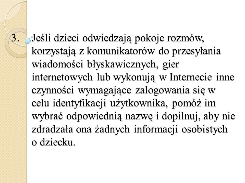 Bibliografia 1.Frankowski Paweł, 111 porad.Komputerowi detektywi, wyd.