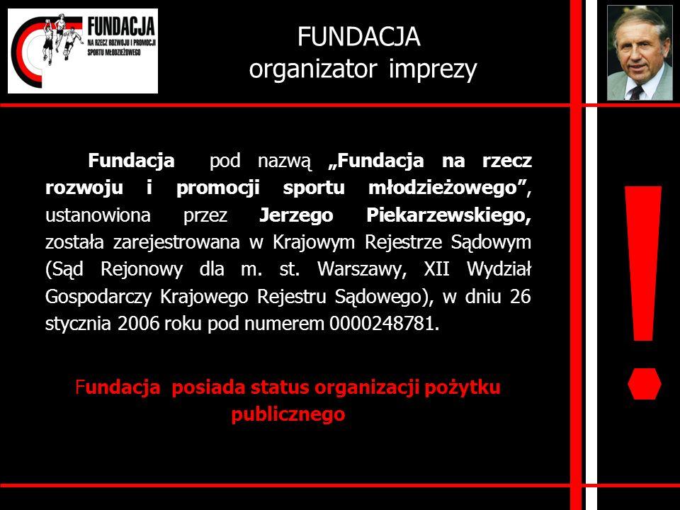 HISTORIA / IDEA W czasie Powstania Warszawskiego stadion Polonii znajdował się na pierwszej linii walk.