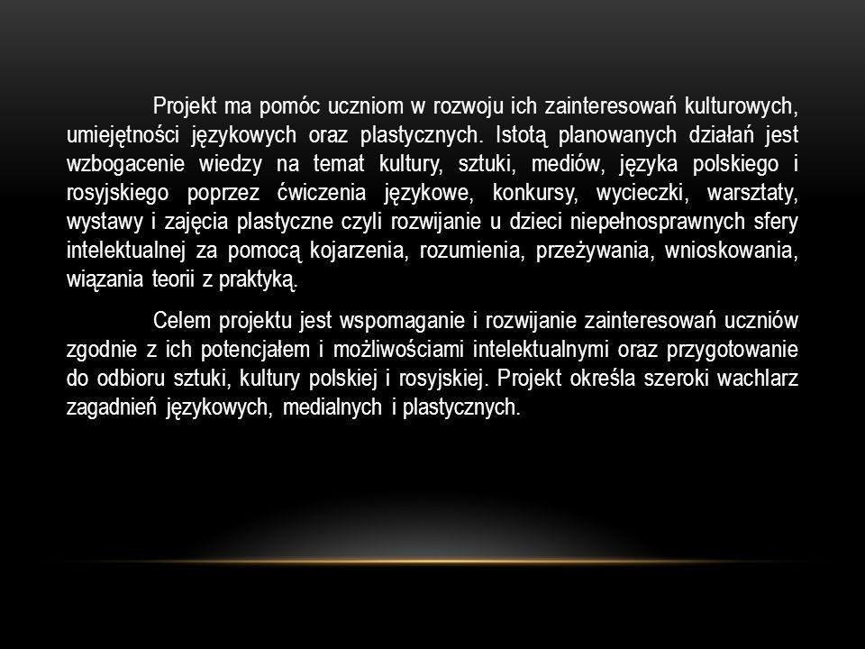 MISTRZ ORTOGRAFII 18-04-2011 18 kwietnia odbył się III Szkolny konkurs ortograficzny Mistrz Ortografii 2011 pn.