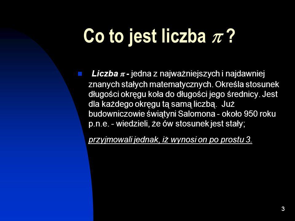 13 Kazimierz Cwojdziński Kuć i orać w dzień zawzięcie, bo plonów niema bez trudu złocisty szczęścia okręcie kołyszesz...