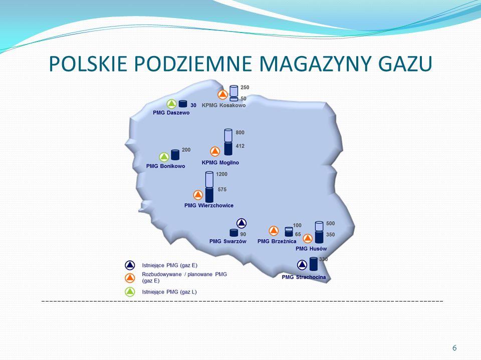 Izba Gospodarcza Gazownictwa udowadnia rosnącą rolę gazu ziemnego w mix-ie energetycznym popartą realnymi potrzebami wielkich i małych odbiorców do 2020 r.