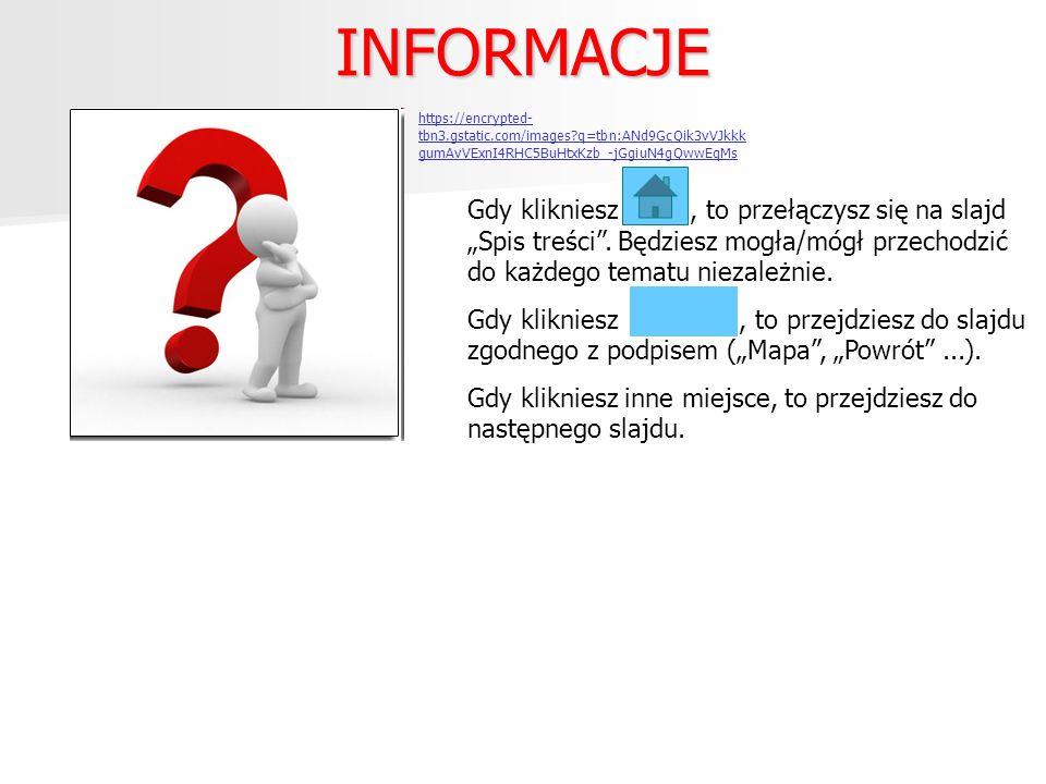 POLSKA POLITYKA ZAGRANICZNA Polityką zagraniczną nazywa się prowadzenie przez władze państwowe działań, które mają pomóc w realizowaniu przyjętych założeń.