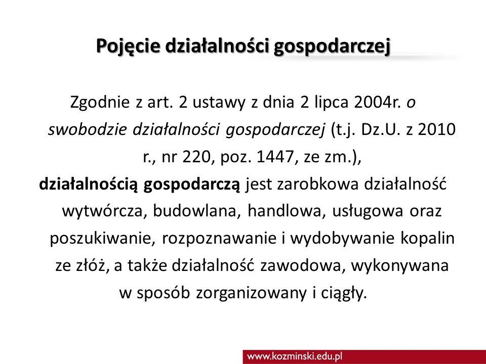 Jednoosobowa działalność gospodarcza -wniosek o wpis do ewidencji działalności gospodarczej CEIDG- 1 można wypełnić: -osobiście lub przez pełnomocnika w urzędzie gminy/miasta (od 01.01.2012 r.
