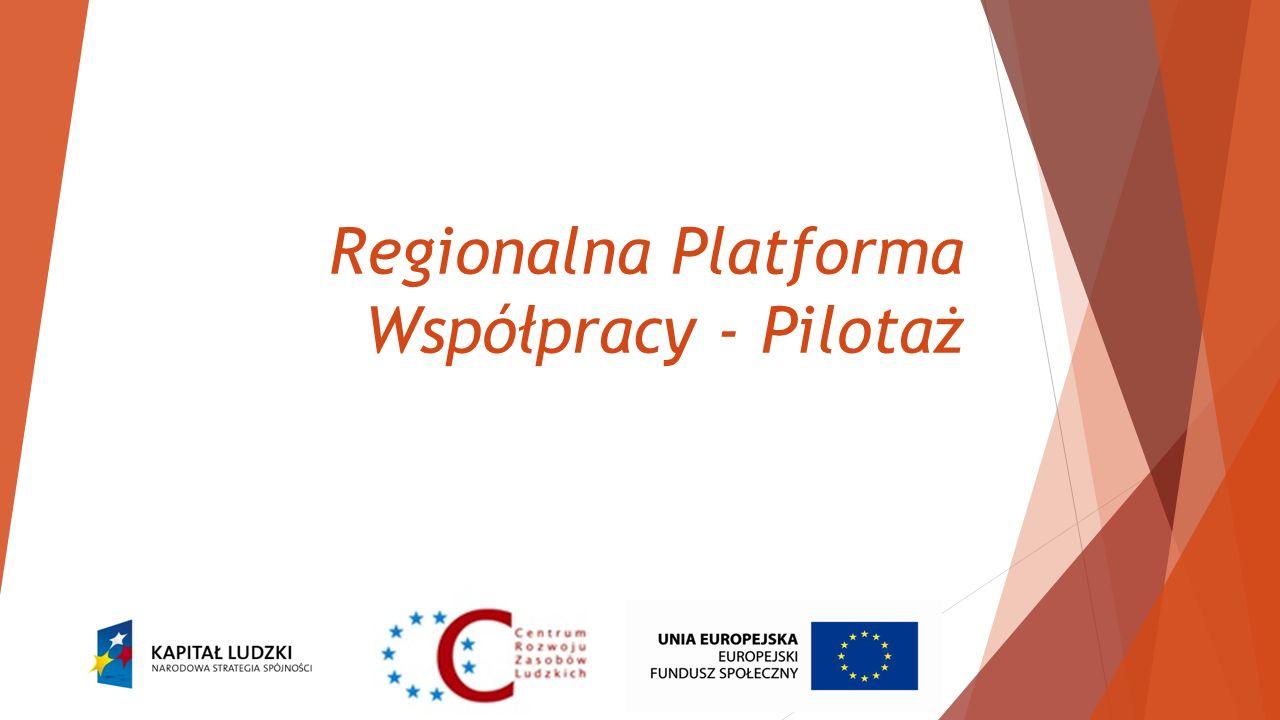 INFORMACJA O PROJEKCIE Powiatowe Centrum Pomocy Rodzinie w Iławie realizuje projekt pilotażowy pn.
