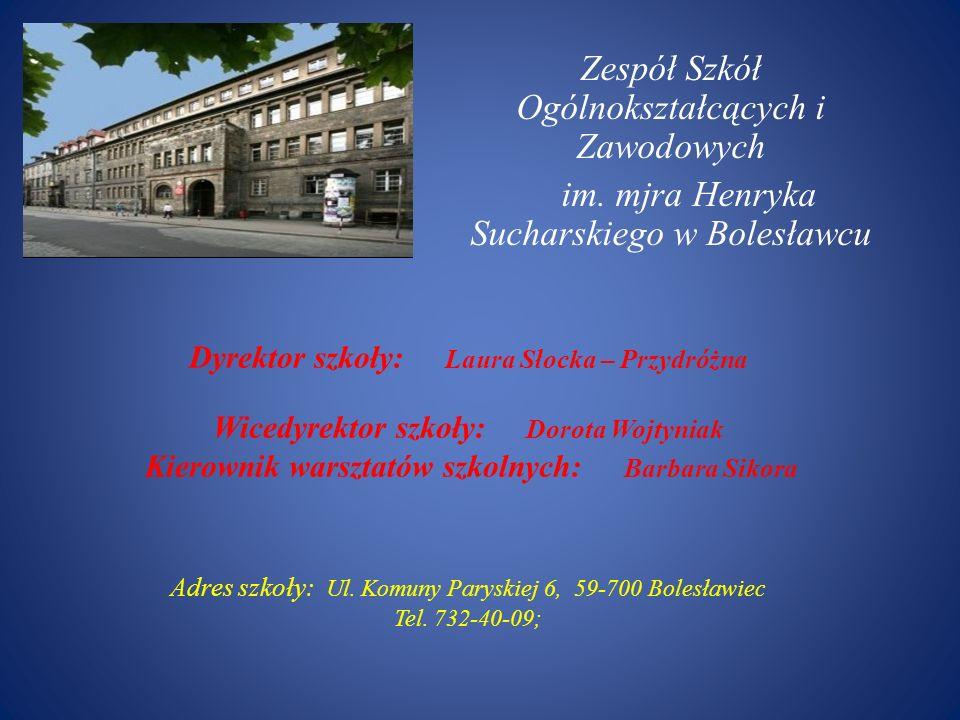 Godziny pracy pedagoga: Pedagog szkolny: Sylwia Brońska Poniedziałek 10.00 - 14.00 Wtorek 10.00 - 16.00 Środa 9.00 – 13.00 Czwartek 9.00 - 13.00 Piątek 9.00 - 12.00
