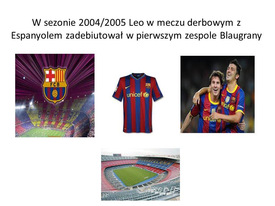 Jako trzynastoletni piłkarz występował początkowo w drużynach juniorskich Barcelony i szkolił się w słynnej szkółce La Masia, która wychowała mnóstwo