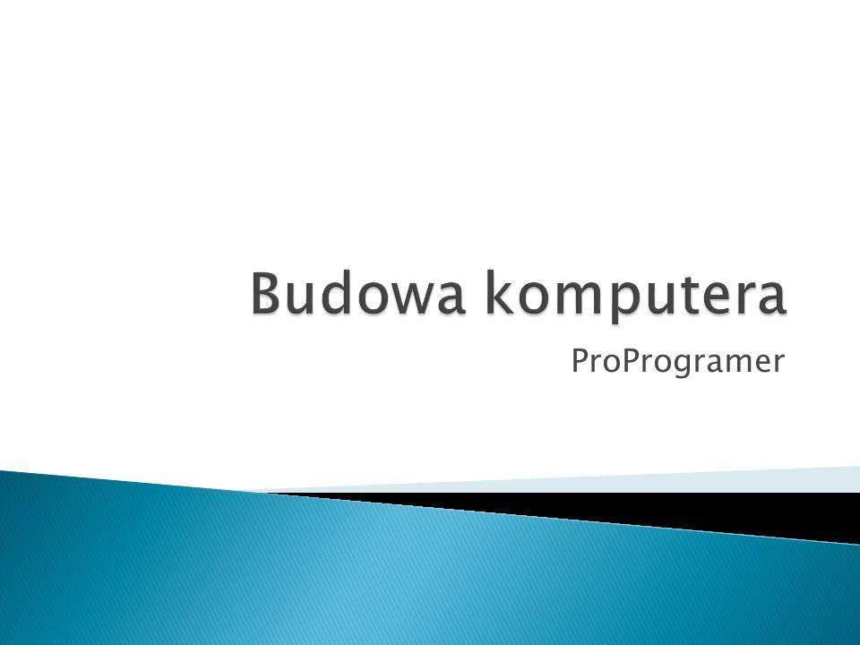 ProProgramer