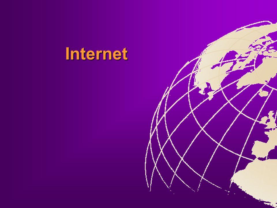 World Wide Web Consortium, w skrócie W3C, to organizacja, która zajmuje się ustanawianiem standardów pisania i przesyłu stron WWW.