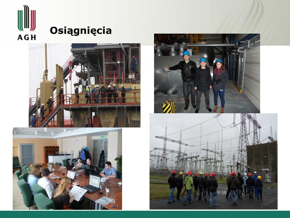 Czym się obecnie zajmujemy Obecnie rozpoczynamy realizację kolejnych projektów, są to: Badanie wydajności wymienników ciepła stosowanych w instalacjach C.O.