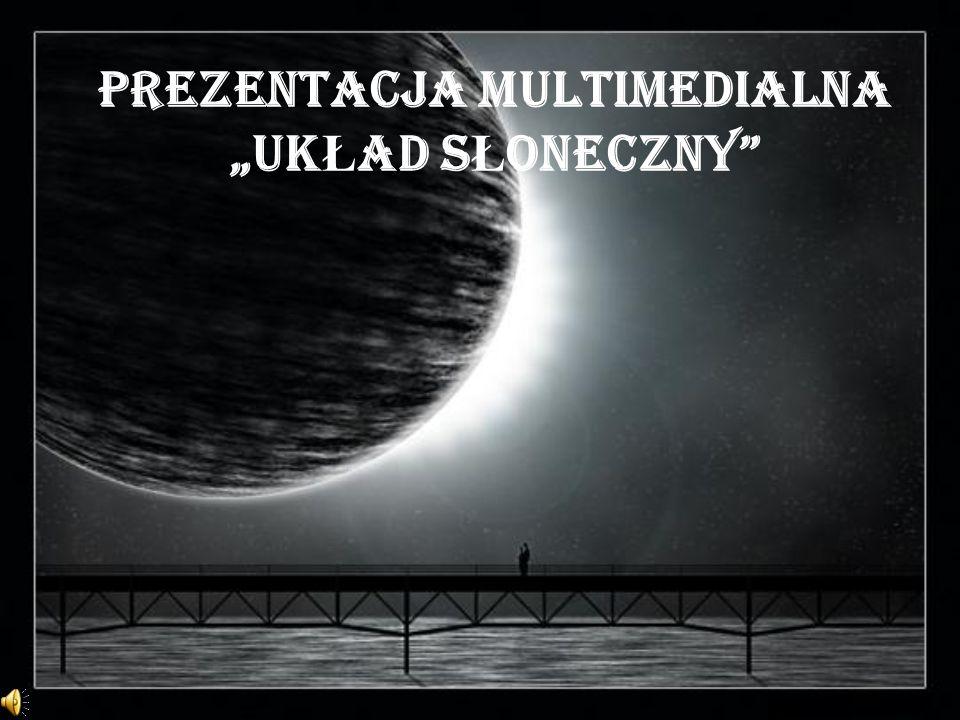 Galaktyka - (z gr.