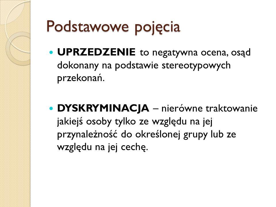 Mężczyzna w kobiecym zawodzie 30-letni Radosław Niedźwiedź, położny z Warszawy, to jedyny w tym zawodzie mężczyzna w stolicy (w całej Polsce na 30 tysięcy położnych jest tylko 30 panów).