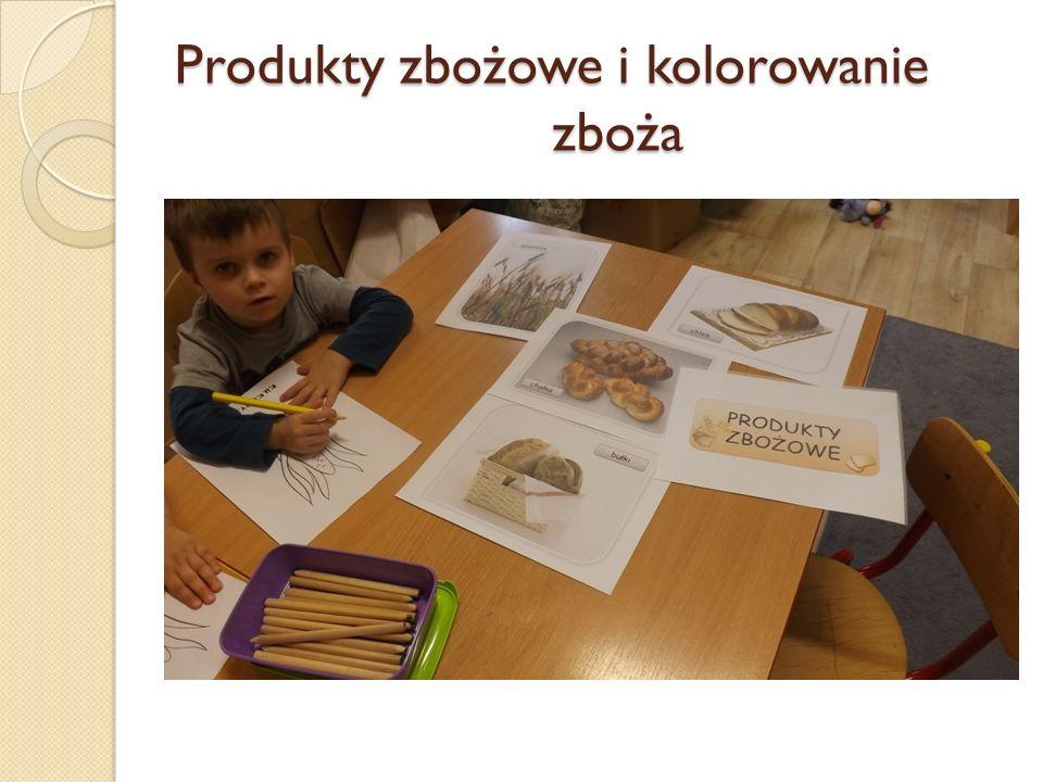 Sprawozdanie przygotowała mgr Barbara Durkalec