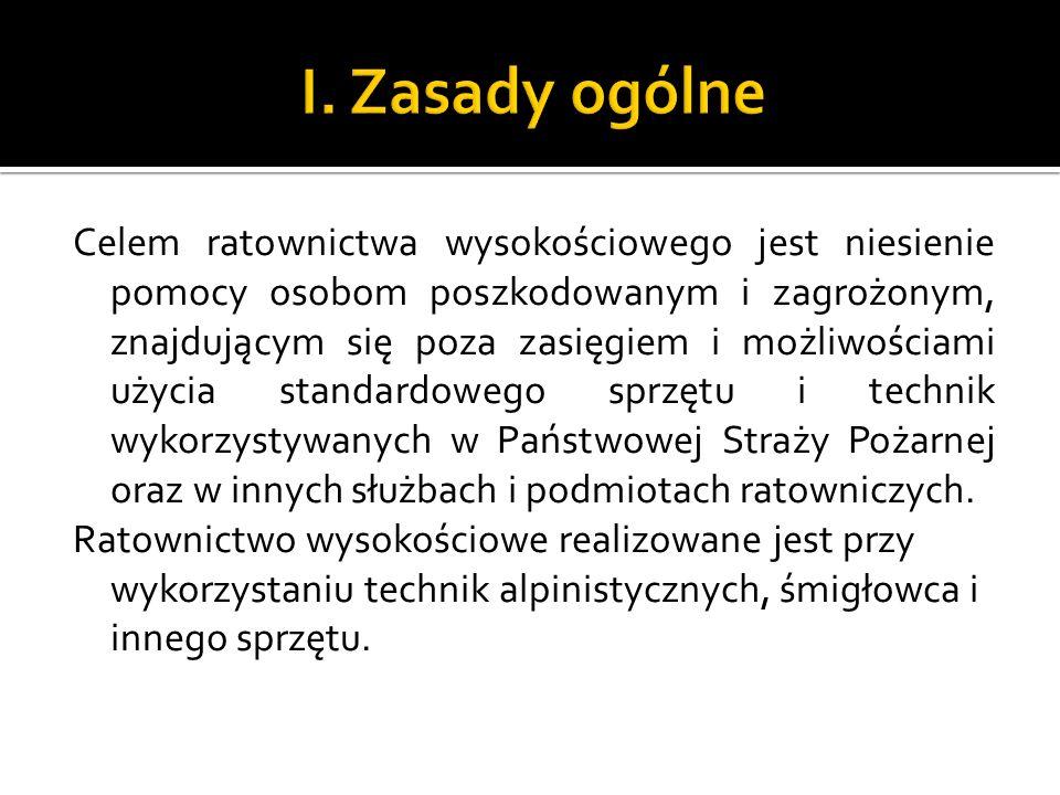 Prezentację przygotowali: - Michał Strojny - Piotr Antonik - Hubert Buksak Dziękujemy za uwagę!