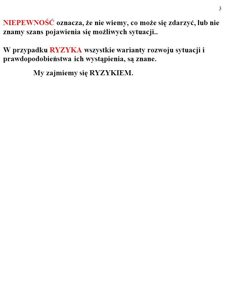 RYZYKO 2