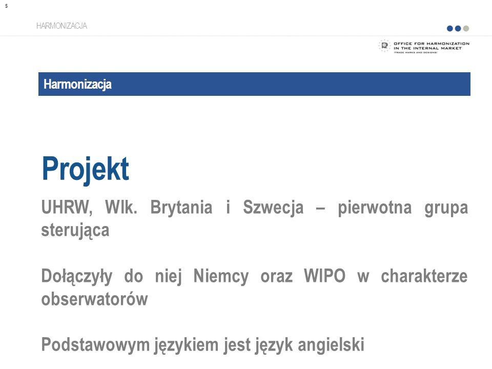 Dziękujemy (+ 34) 965 139 100 (centrala) (+ 34) 965 139 400 (zdarzenia techniczne e-business) (+ 34) 965 131 344 (ogólny numer faksu) information@oami.europa.eu e-businesshelp@oami.europa.eu twitter/oamitweets youtube/oamitubes www.oami.europa.eu SKONTAKTUJ SIĘ Z NAMI: 16
